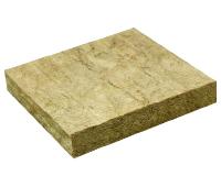 岩棉保温板-AA
