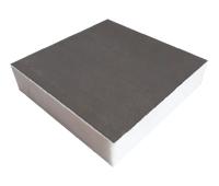聚氨酯板-PU