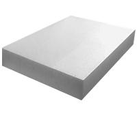聚苯乙烯板-EPS