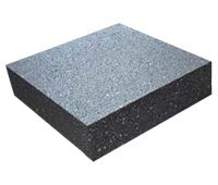 石墨聚苯板-SEPS