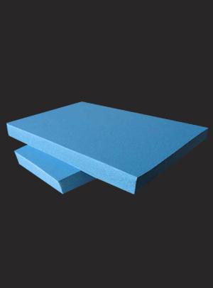 挤塑板-XPS